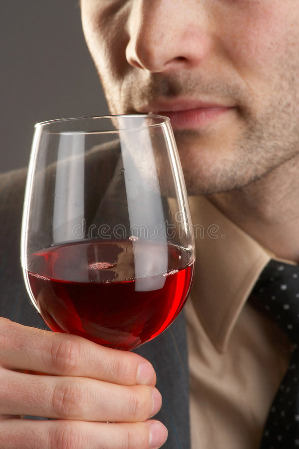 Free Wine Royalty Free Stock Images - 753429