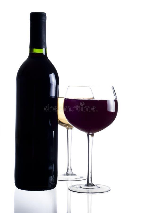 Wine Free Stock Photo