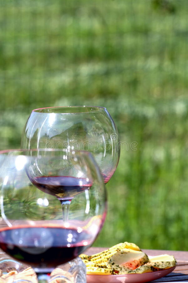 Free Wine Stock Images - 9981424