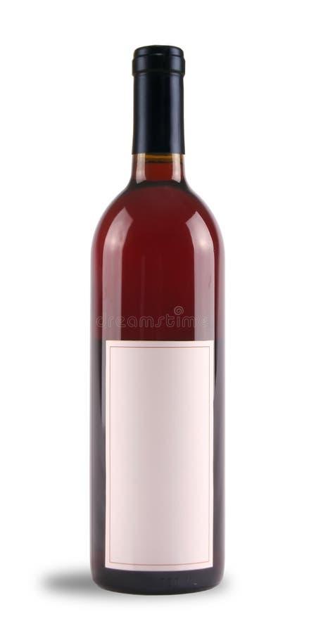 Free Wine Bottle Stock Images - 1395294