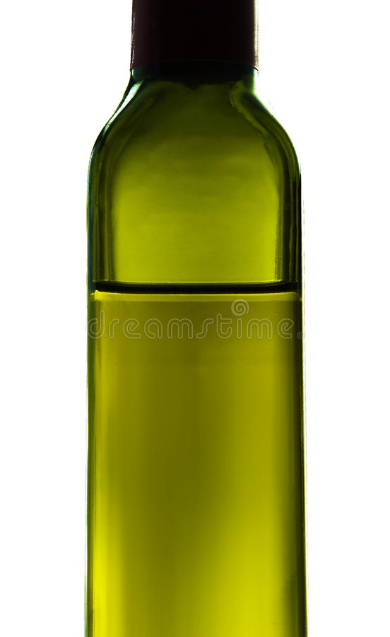 Download Wine Bottle stock photo. Image of copy, clean, green - 18036022