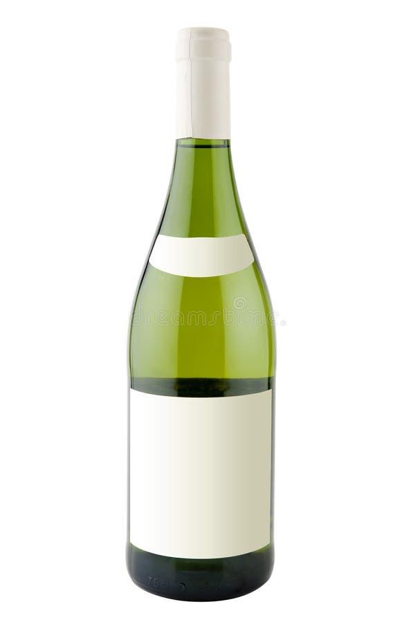 Download Wine Bottle stock photo. Image of luxury, glass, celebration - 2310760