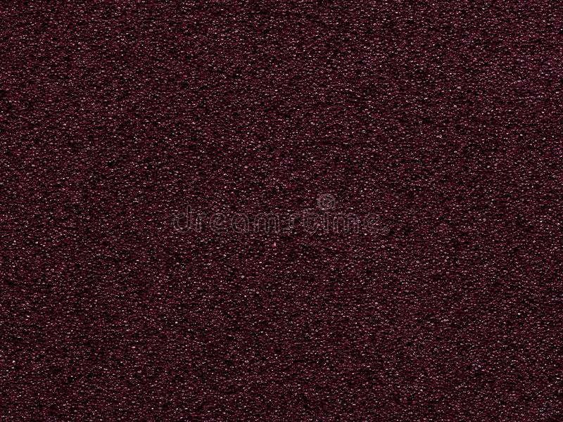 Burgundy Color Leather Texture Stock Photo - Image of ...