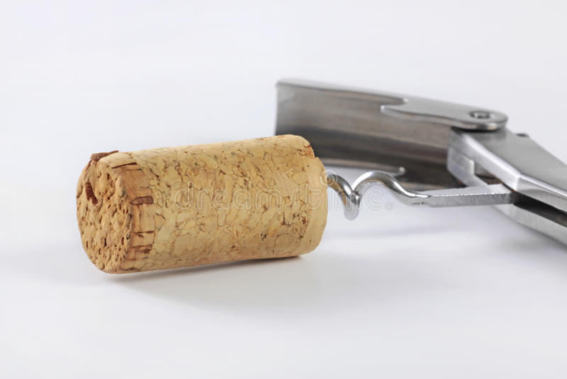 Download Wine cork stock image. Image of restaurant, closeup, celebration - 11573567
