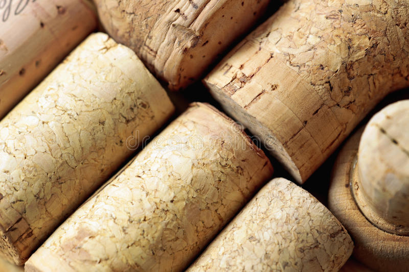 Download Wine corks stock photo. Image of stopper, object, celebration - 11104046