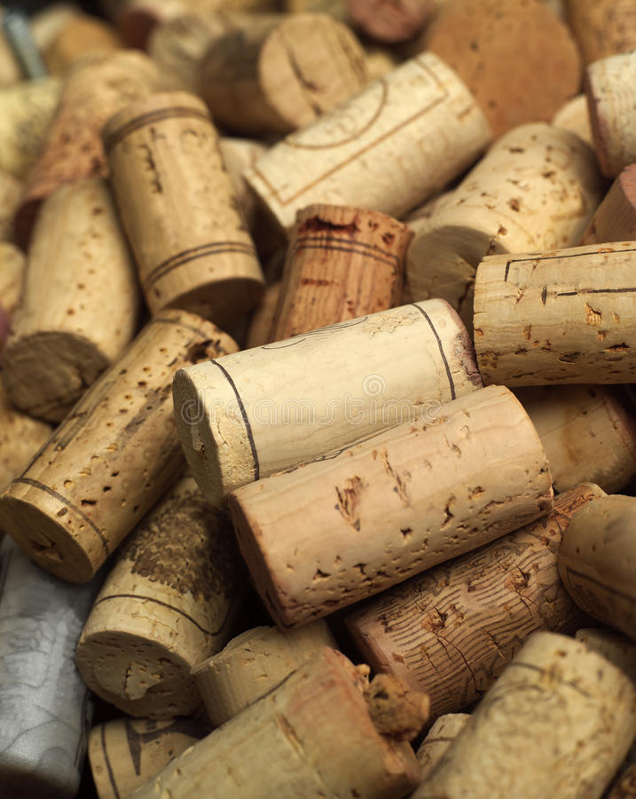Download Wine corks stock image. Image of image, objects, drink - 26801775