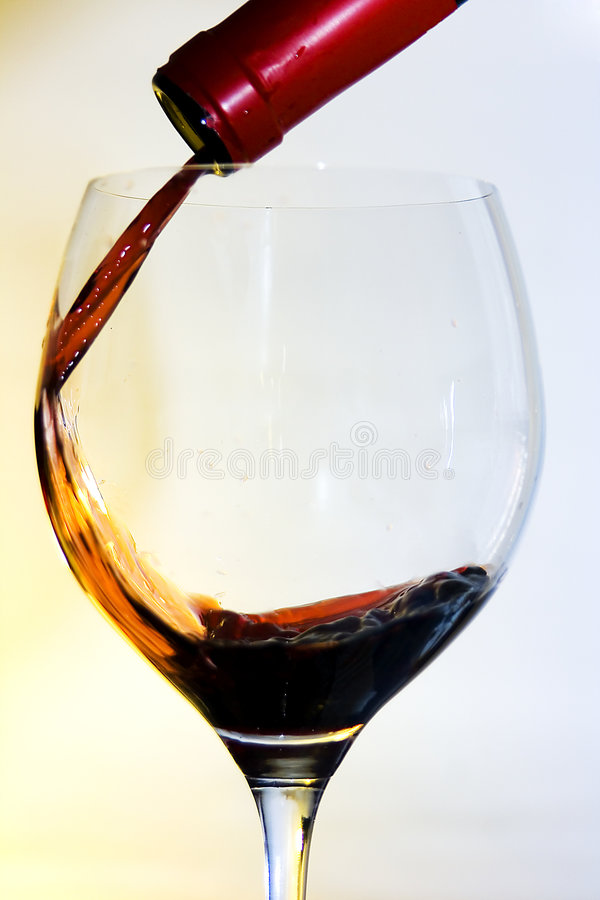 Download Wine cup restaurant drink stock image. Image of alcohol - 3218331