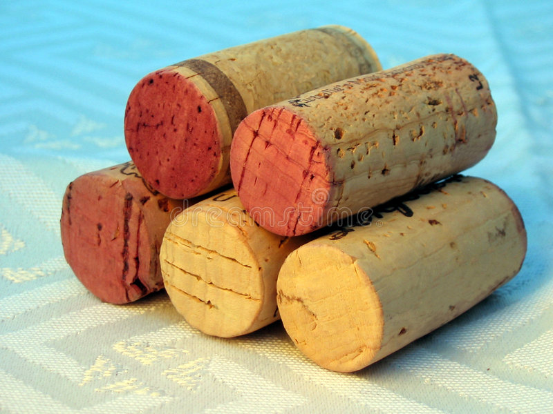 wine för 7 foto royaltyfri fotografi