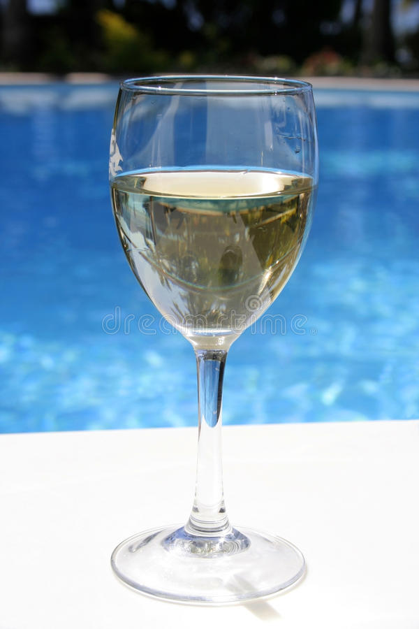 Download Wine glass stock photo. Image of background, refreshment - 11369462