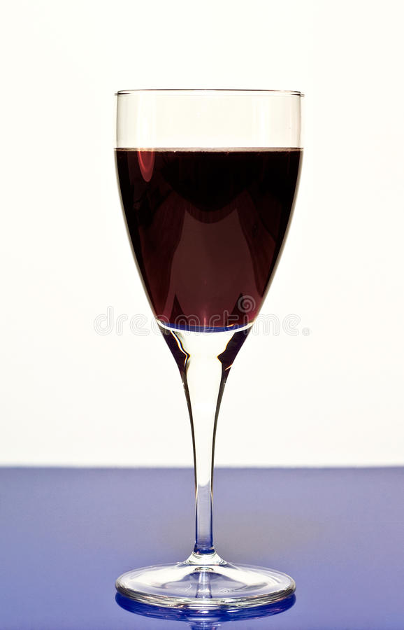 Download Wine glass stock image. Image of flew, drunk, relax, transparent - 12139443