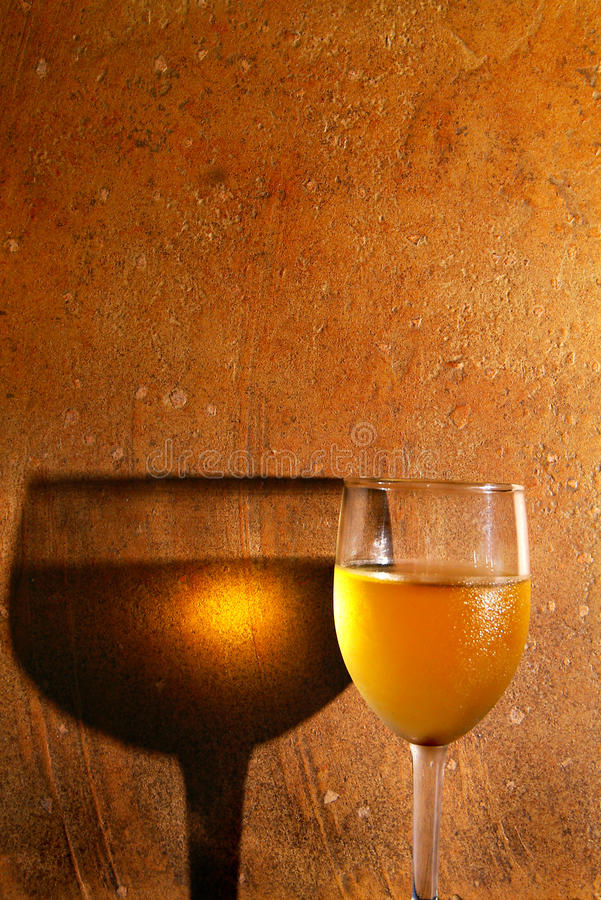 Download Wine glass stock photo. Image of refreshing, glass, drink - 14969338