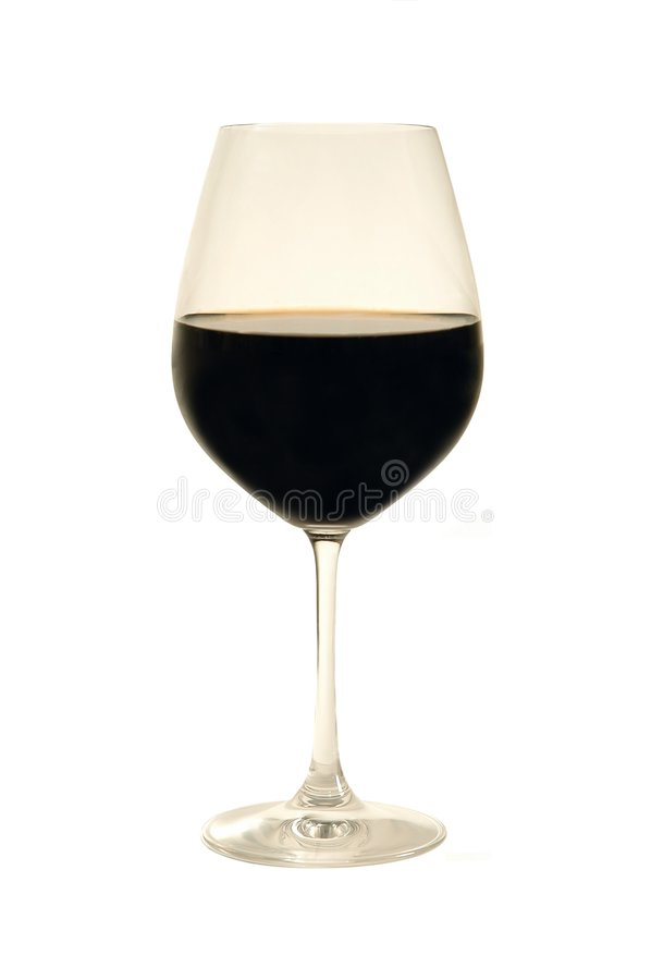 Download Wine Glass Stock Photography - Image: 186842