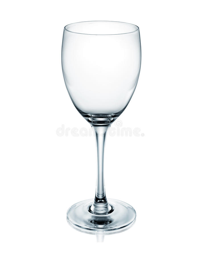 Download Wine glass stock photo. Image of clean, fragile, elegant - 22938026