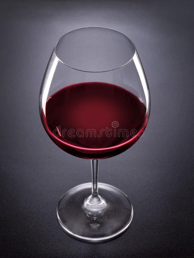 Download Wine glass stock photo. Image of wineglass, white, isolated - 24465668