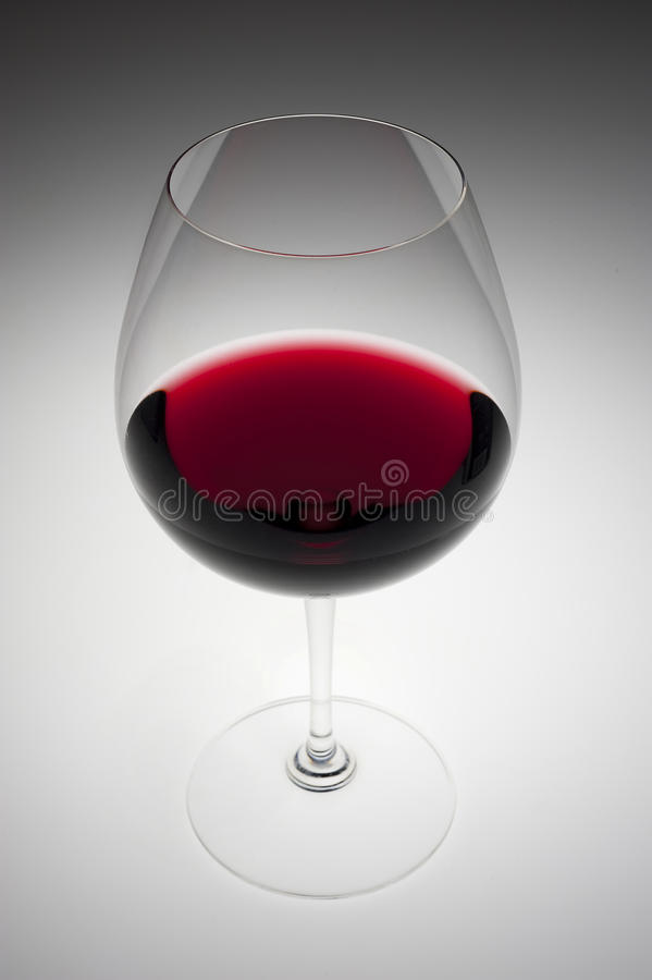 Download Wine glass stock photo. Image of party, wine, beverage - 24476512