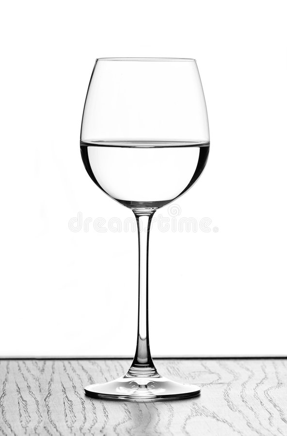 Download Wine glass stock image. Image of vine, celebration, domino - 380887