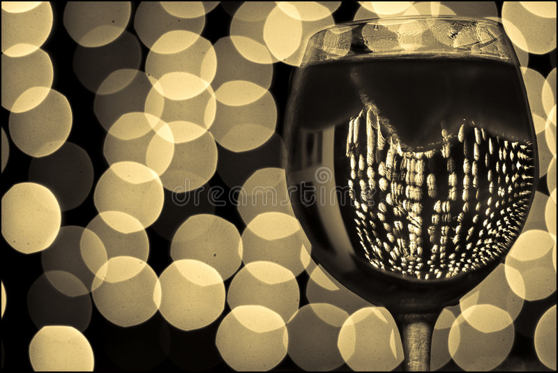 Download Wine Glass 4 Stock Photos - Image: 1723193
