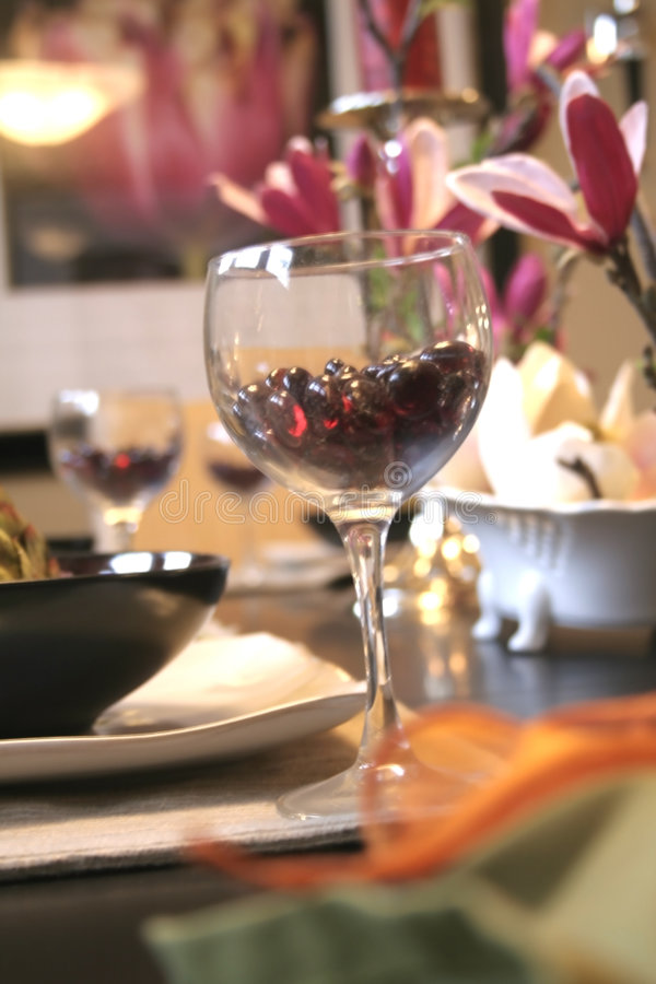 Download Wine glass abstract stock photo. Image of abstract, hold - 1716340