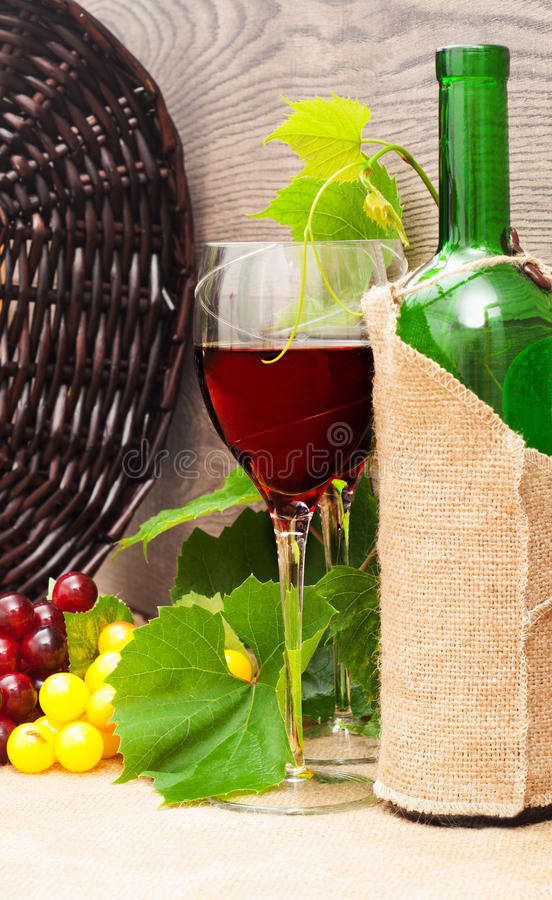 Download Wine glass stock image. Image of lifestyles, food, alcohol - 43024305