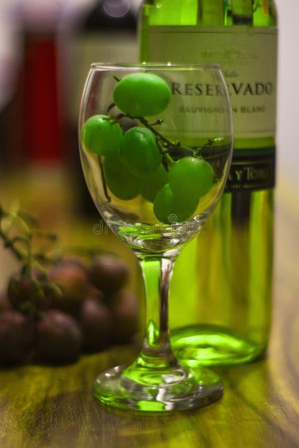 Wine Glass, Drink, Glass, Liqueur stock photo