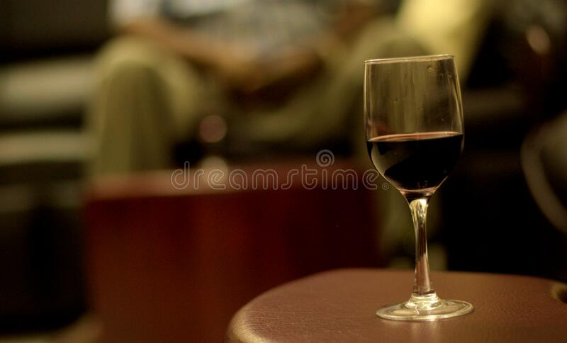 Wine Glass With Red Wine Free Public Domain Cc0 Image