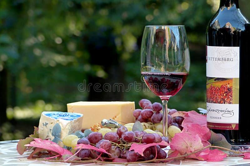 Wine Glass, Stemware, Wine, Drink royalty free stock photos