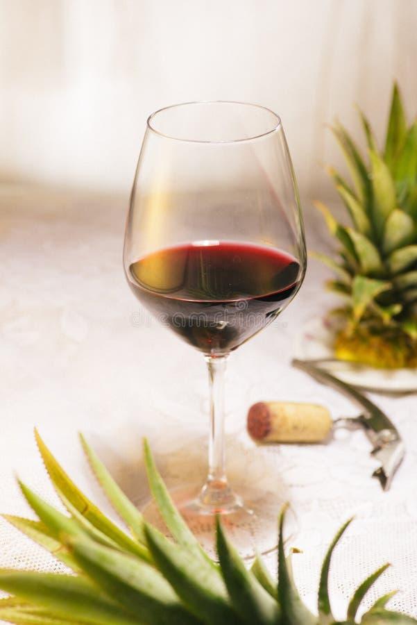 Wine Glass, Stemware, Drink, Tableware royalty free stock photography