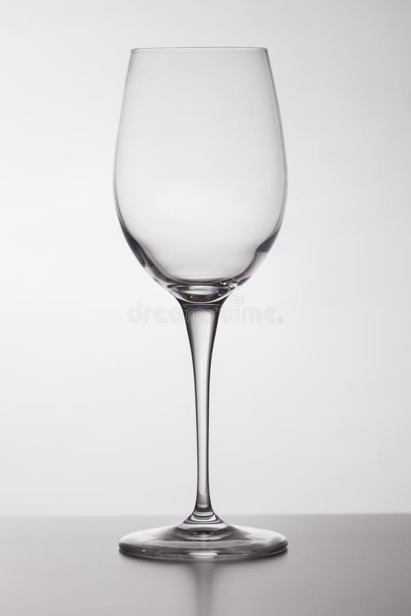 Wine glass still life royalty free stock photo