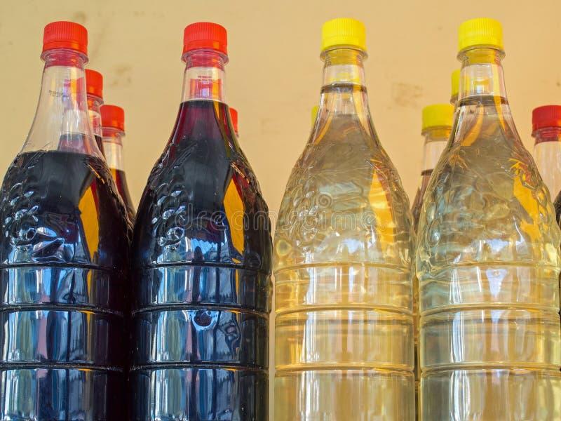 Rezultate imazhesh për wine in plastic bottles