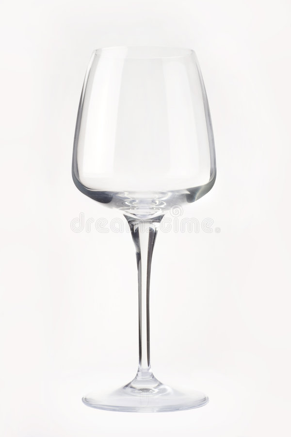 Download Wineglas stock photo. Image of background, drink, glass - 9111068