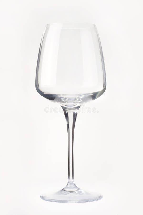 wineglas στοκ φωτογραφίες με δικαίωμα ελεύθερης χρήσης