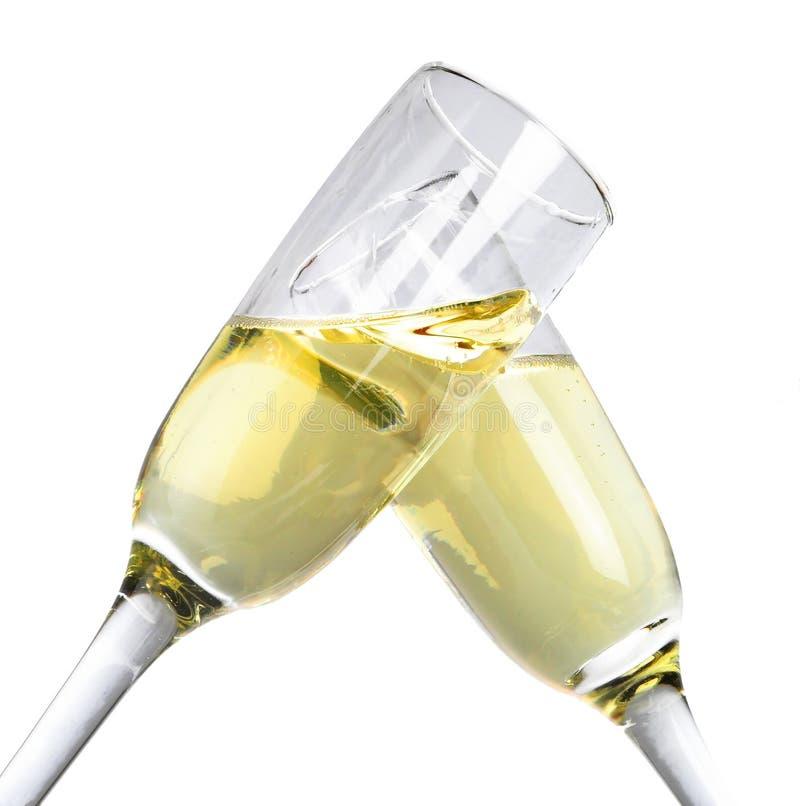 Download Wineglass στοκ εικόνα. εικόνα από κομψός, εκμηδένισης - 1525973