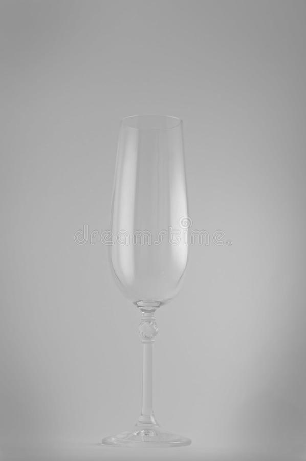 Download Wineglass stock photo. Image of champagne, high, background - 19571926