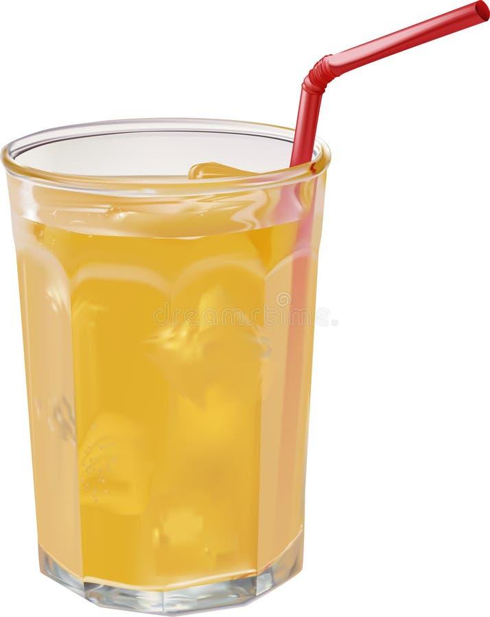 Download Wineglass stock illustration. Illustration of alcohol - 4995820