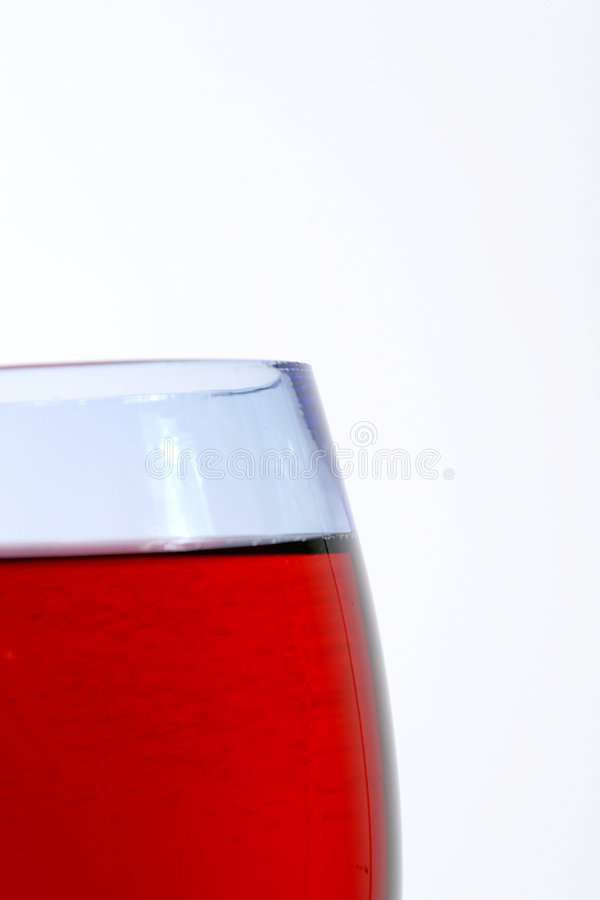 Download Wineglass στοκ εικόνες. εικόνα από κρασί, γυαλί, κατανάλωση - 52586