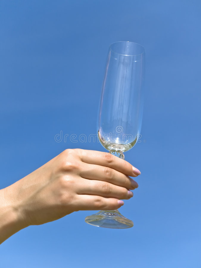 wineglass στοκ φωτογραφία με δικαίωμα ελεύθερης χρήσης