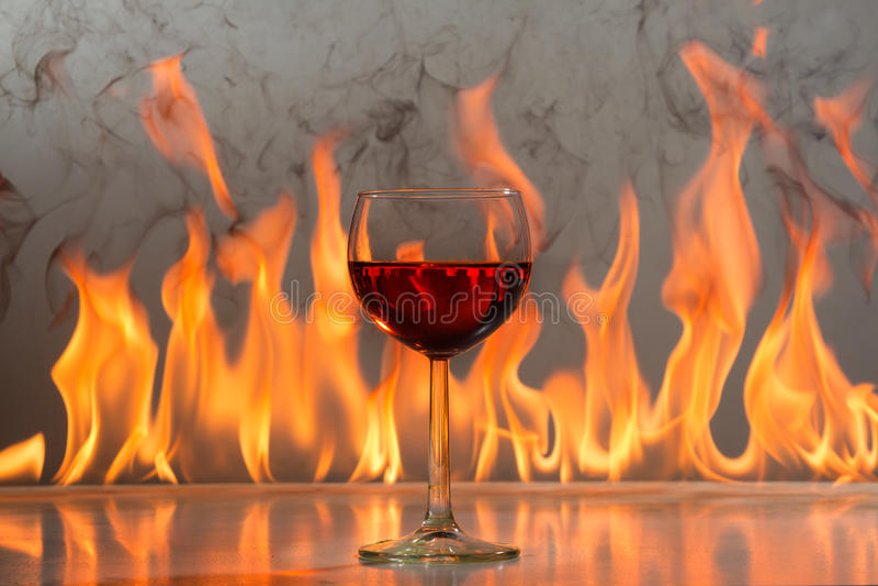 wineglass zdjęcia royalty free