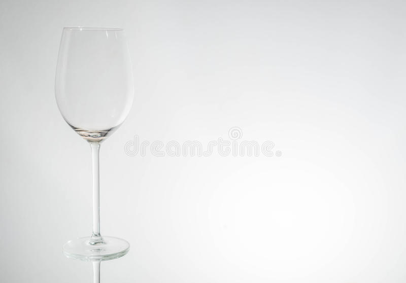 wineglass image stock