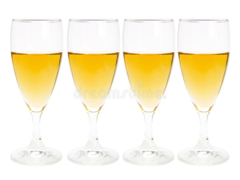 Download Wineglasses stock photo. Image of glasses, life, occasion - 9870808