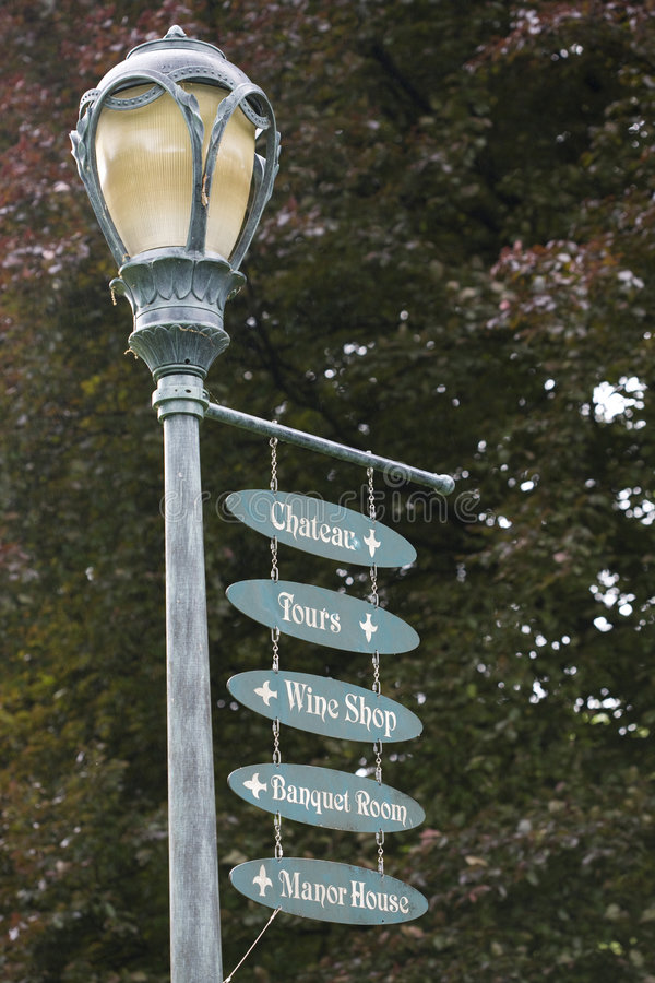 Download Winery Sign stock photo. Image of winery, abstract, sign - 9067836