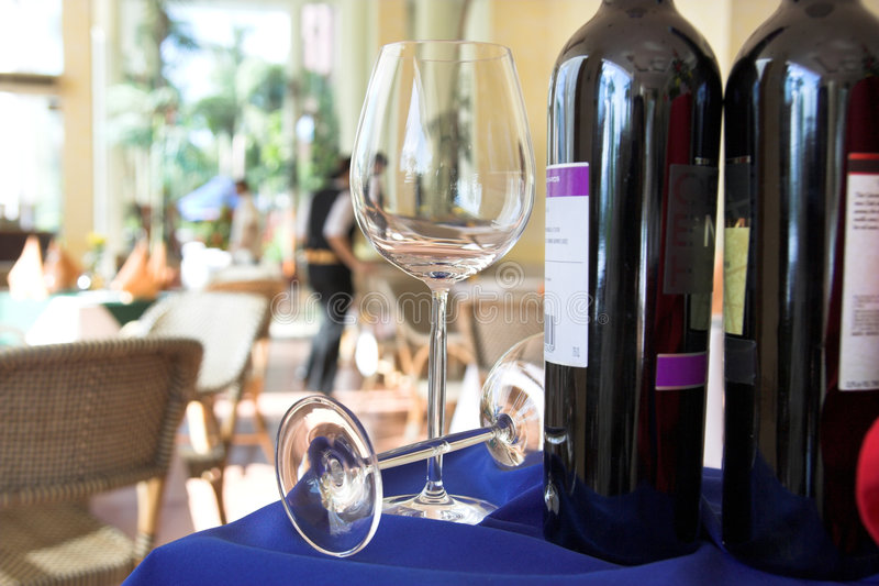 Download Wines Market stock image. Image of beverages, luxurious - 6769533