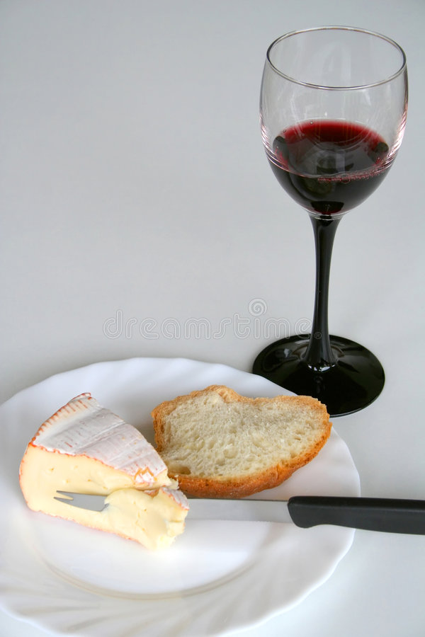 Download Winetasting immagine stock. Immagine di alimento, morbido - 206447