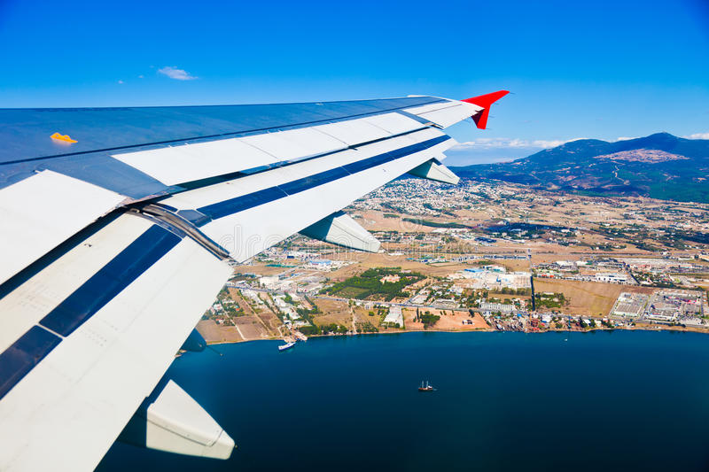 Download Wing stock image. Image of wings, nature, wing, city - 17682585