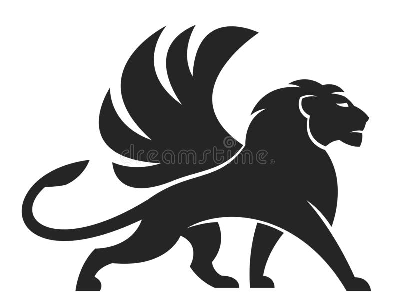 Winged Lion Stock Illustrations 1 383 Winged Lion Stock Illustrations Vectors Clipart Dreamstime European mythology, legend and folklore. winged lion stock illustrations 1 383