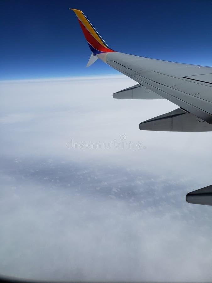 wingman стоковая фотография rf