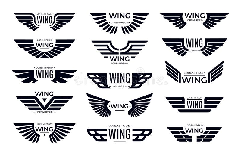 eagle wing stock illustrations 29 026 eagle wing stock illustrations vectors clipart dreamstime eagle wing stock illustrations 29 026