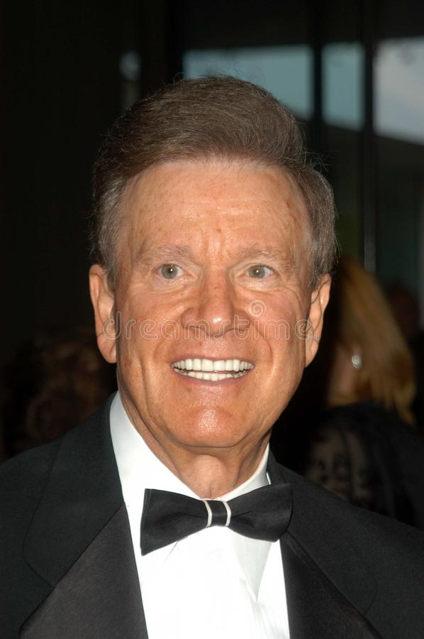 Free Wink Martindale Royalty Free Stock Photography - 20854897