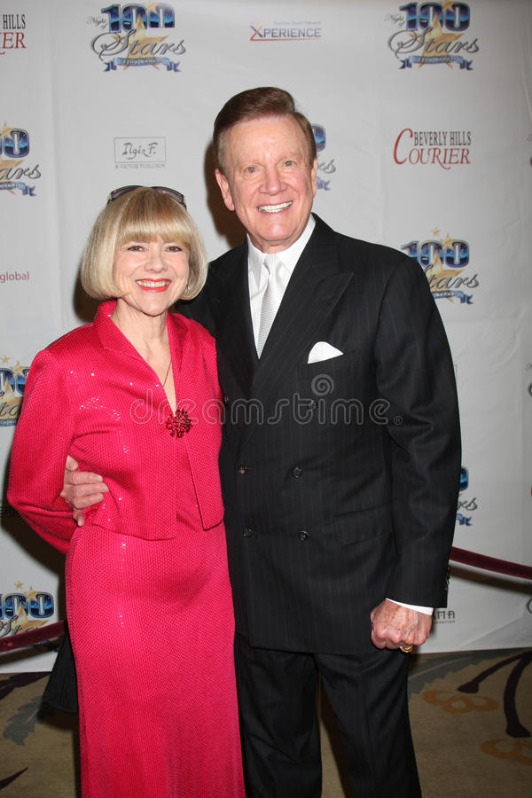 Free Wink Martindale Stock Photography - 23752002