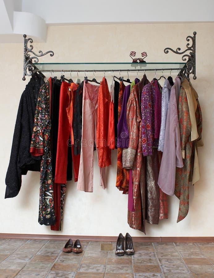 Winkel 11 stock foto