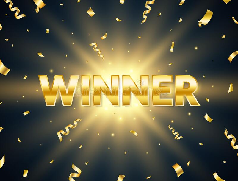 winner-golden-text-explosion-star-falling-confetti-bright-congratulations-banner-you-win-winners-team-successful-179158320.jpg